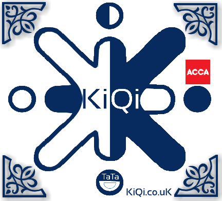 KiQi Chartered Certified Accountants